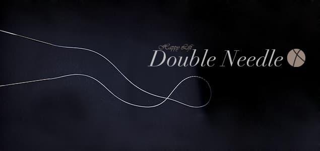 double-needle-threads.jpg