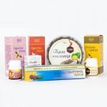 kompleks-vitaminov-dlya-vsey-semi-tach-family-150x150.jpg