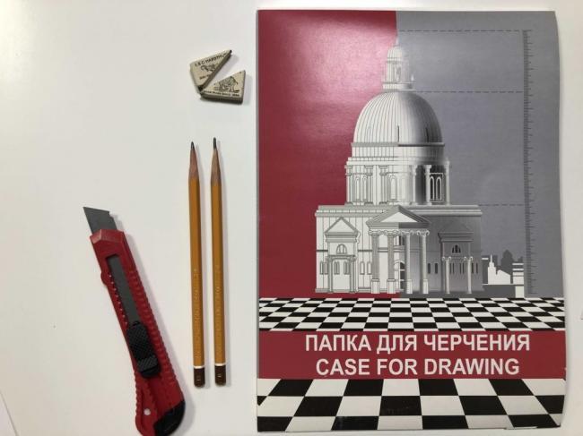 kak-narisovat-karandashom-shar-poetapno-inventar-foto-1024x768.jpg
