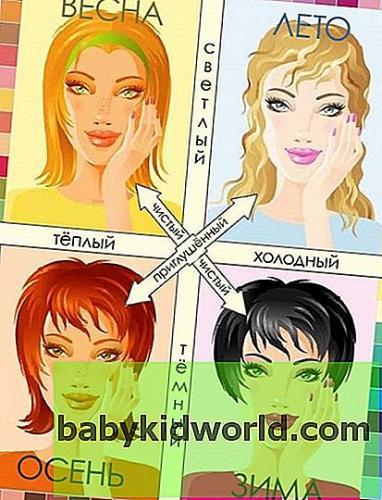 tehnika-ombre-dlya-rusih-volos-samie-stilnie-varianti-okrashivaniya-foto-8.jpg
