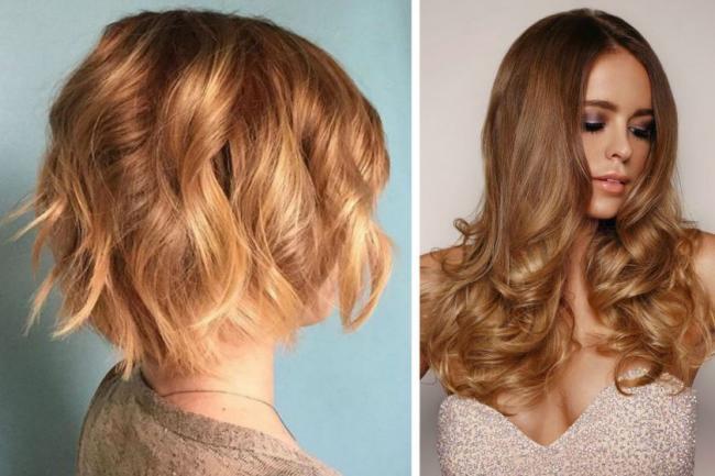 karamelnyj-blond-kraska-dlya-volos.jpg