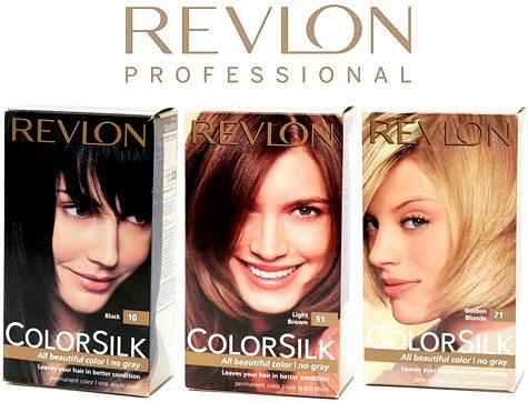Revlon_colorsilk_ammonia-free_permanent_hair_color_main_logo_image.jpeg