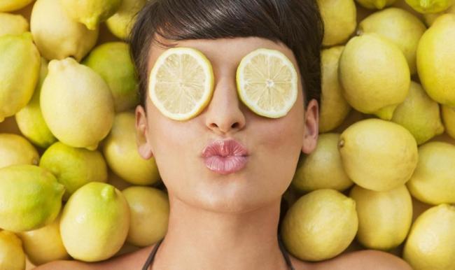 efirnoe-maslo-limona-dlya-litsa.jpg