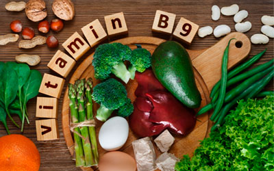 vitaminy_makro-mikroelementy-verimed.jpg