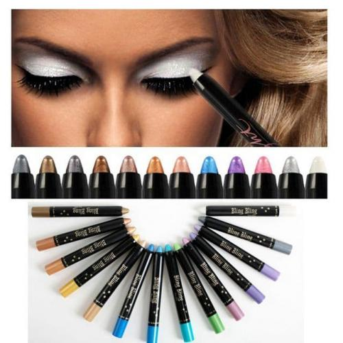 fd4eec3ef83f11872316a883897a0f62-glitter-eyeshadow-makeup-cosmetics.jpg