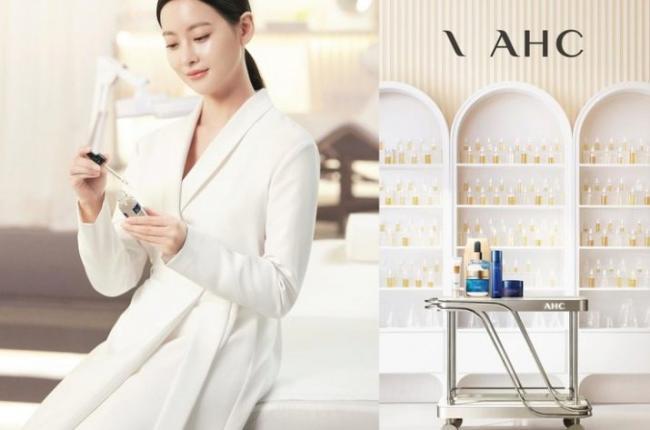 korejskaya-kosmetika-ahc-plyusy-i-minusy-vidy-sredstv-i-sovety-po-vyboru-3.jpg