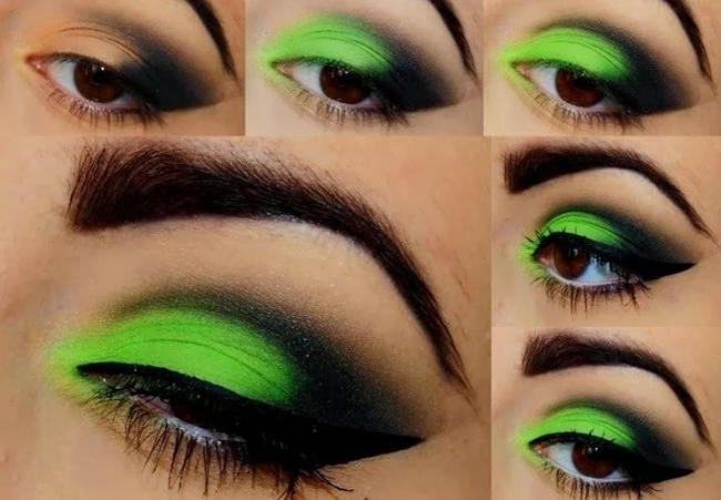 zelenij-makijazh.jpg