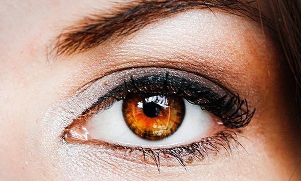 Макияж-для-янтарных-глаз.jpg