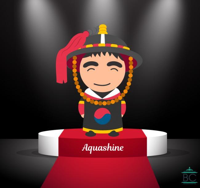 Podium-Aquashine.jpg
