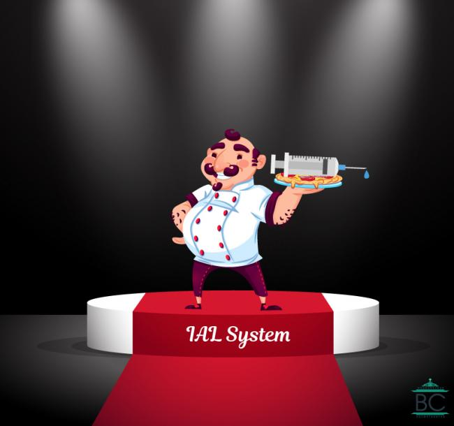 ial-system-2-1.jpg