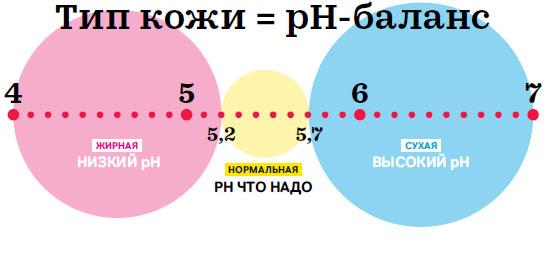 Galvanicheskaja-chistka-lica-dejstvie.jpg