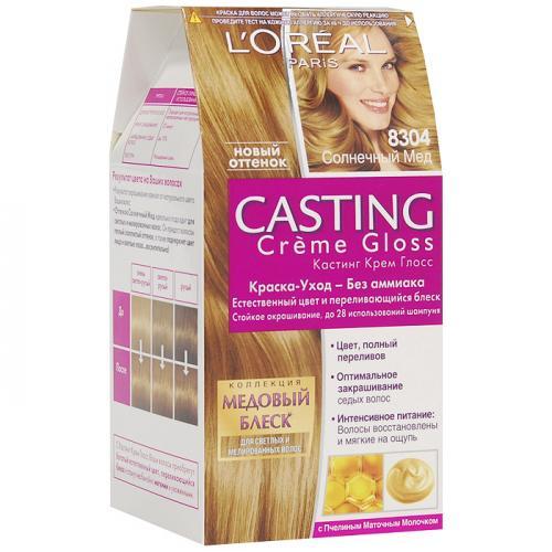 1312368241_casting-creme-gloss-8304-forwox.jpg