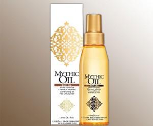 maslo-dlya-volos-Mythic-oil-rich-300x247.jpg