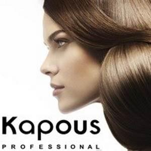 kapous1.jpg