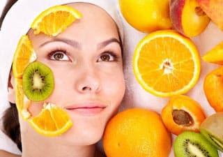 fruktovye-maski.jpg