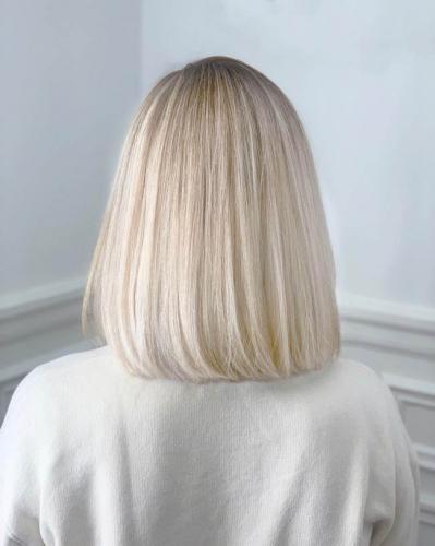 holodnyj-blond-20.jpg