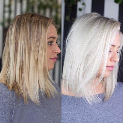 holodnyj-blond-17.jpg
