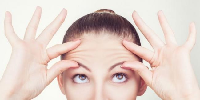 gymnastics-forehead-770x385.jpg