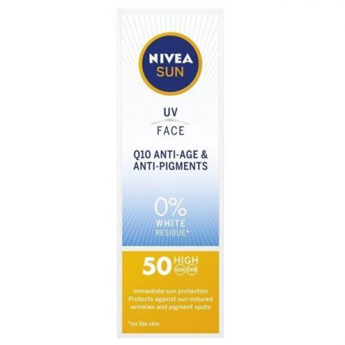 UV-Face-Q-10-Anti-Age-i-Anti-Pigments-650x650.jpg