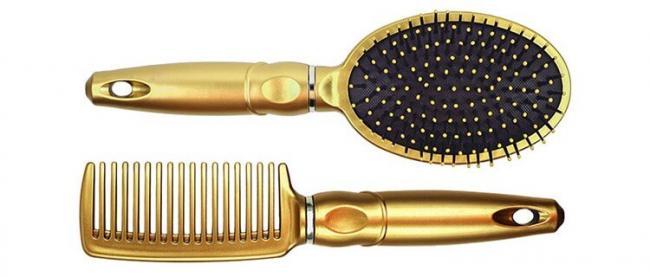 hair-brushes.jpg