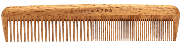 combination-hair-comb.png