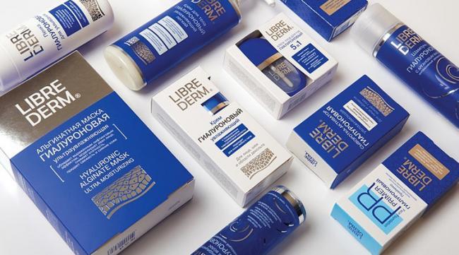 Kosmetika-Libriderm.jpg